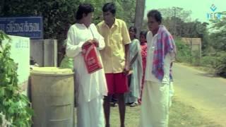 Rajavin Parvaiyeli Movie - Vadivelu Comedy Scene