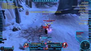 Download) Swtor Guide Reviews, Downloads, eBooks