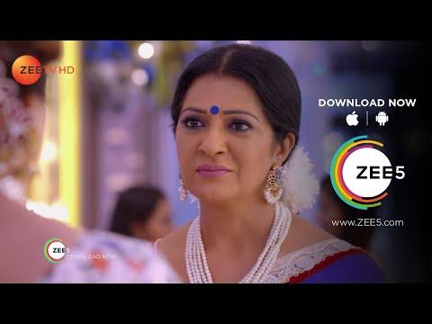 Kundali Bhagya - Episode 241  - June 13, 2018 - Best Scene | Zee Tv