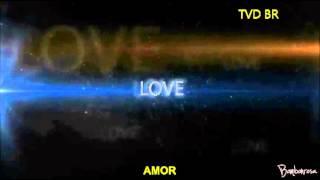 The Vampire Diaries - 5° Temporada - Trailer -  Promo - The Mystery (LEGENDADO)