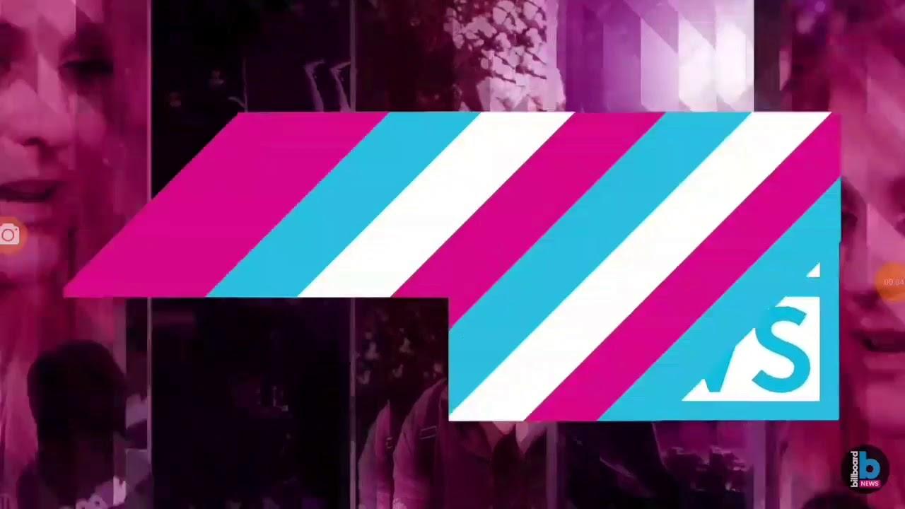 [빌보드 뉴스] 방탄 RM 미국 탑 래퍼 릴나스X와 리믹스 곡 발표!