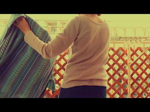 雨ふらしカルテット 『涙』 MV
