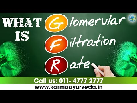 gfr-(glomerular-filtration-rate)-को-कैसे-बढ़ाये-|-kidney-treatment-in-ayurveda