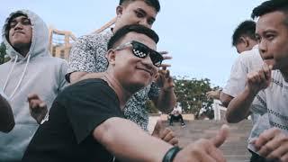 Download Febri Hands ft. Rahmat Tahalu - Jangan Sampe Ta Salah (Official Music Video)