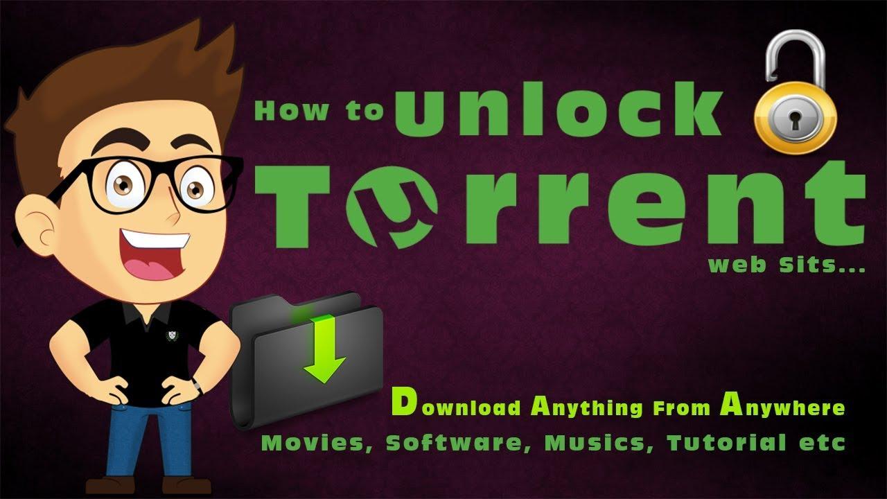 cartoon torrent sites