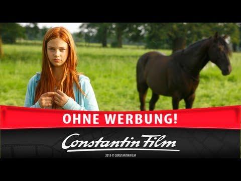 Ostwind - Hanna Binke - Ab 21. März 2013 im Kino!
