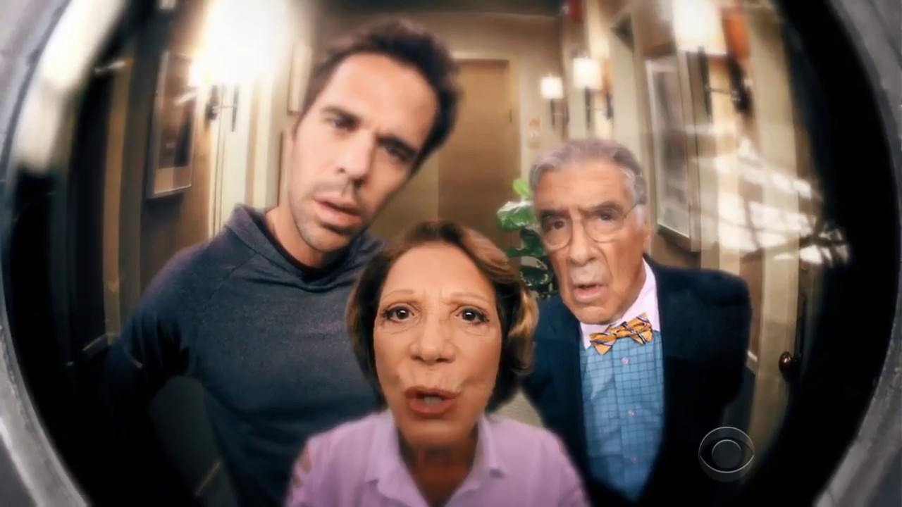 Download 9JKL CBS Trailer #1