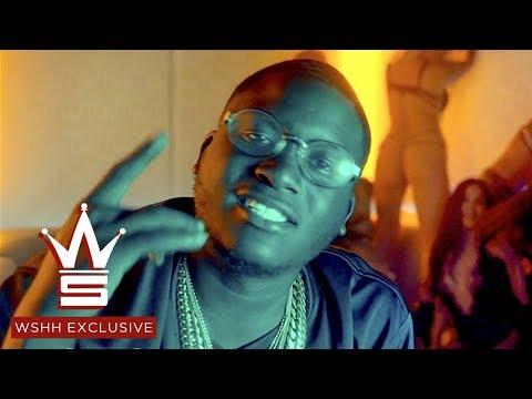 "Zoey Dollaz ""Couches"" (WSHH Exclusive - Official Music Video)"