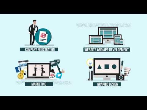 Explainer Video for Leanflo inc | Kreative Garage Studios | Mumbai, India