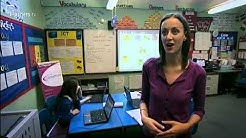 Teachers TV: Teaching Web Design and Programming