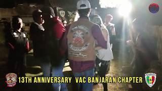 Download lagu Kali Merah 13th Anniversary VAC Banjaran Chapter MP3