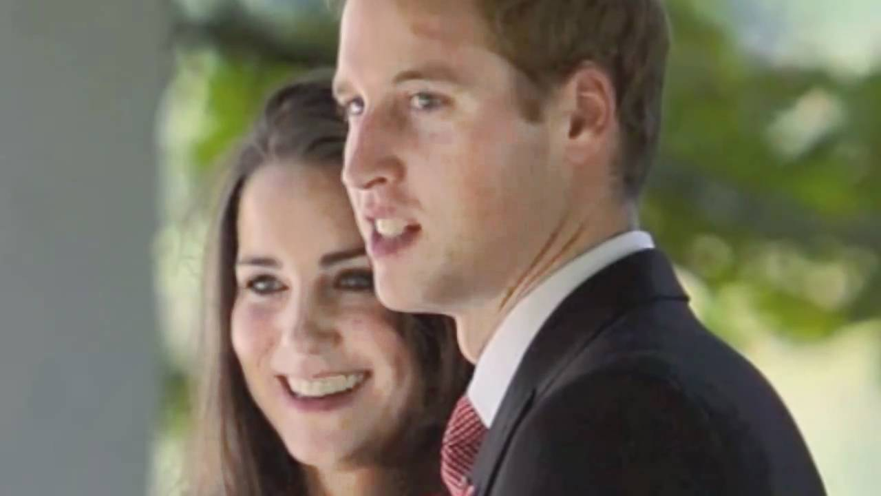 Prince William and Kate Middleton Request 1.3 Million in Court Over 2012 Topless Photos