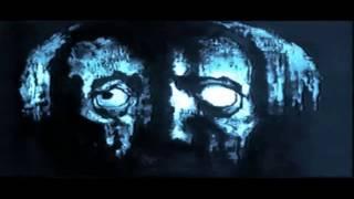 Opeth - Beneath The Mire - SUBS ESPAÑOL
