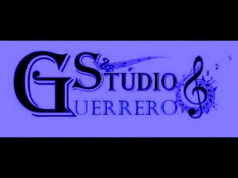 jay b fuck my life feat L Guerrero - by G.studio