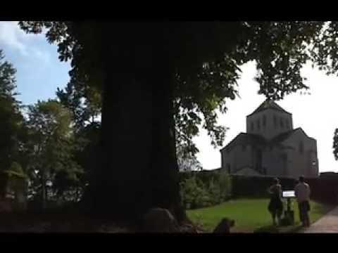 Retour au Chalard (Ivy and Neet mix)