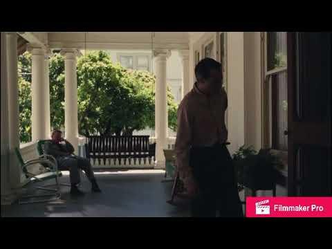 Download The Master (2012)- Arrest