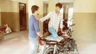 Kalai Trailer part-2
