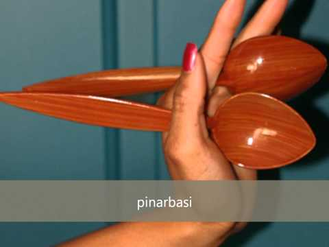 afyon oyun havasi - Pinarbasi