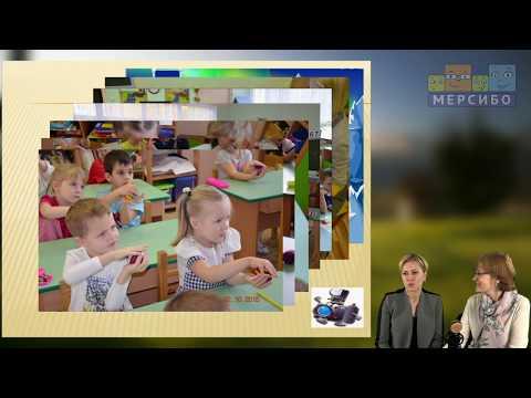 Использование обучающих игр в развитии познавательной активности детей с ОВЗ