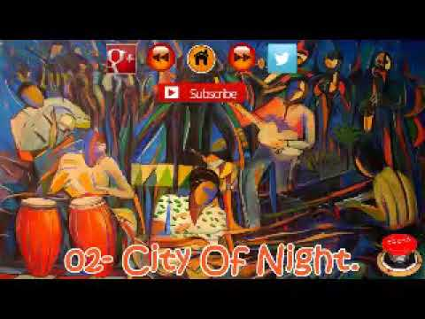 The best of Latin Lounge Jazz, Bossa Nova, Samba and Smooth Jazz Beat20 Greatest Hits 1 (432 Hz)