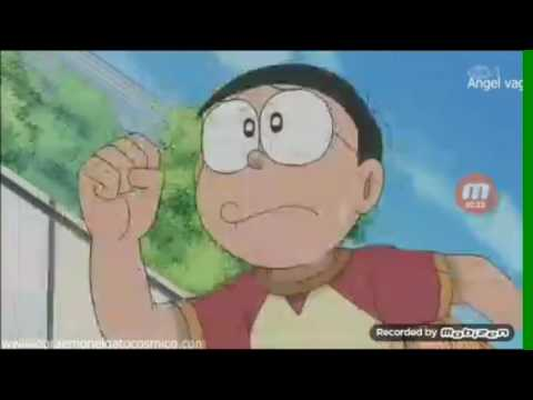 Doraemon version S3 teaser