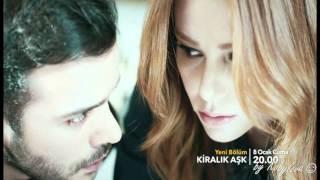 Любовь напрокат/Kiralik ask/Ревность