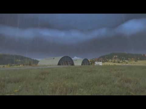 DayZ Cinematics 2 with ,,What Dreams May Come - [LTR]