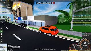 Playing Roblox HAPPY NEW YEAR 2019