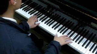 Video Carl Czerny Study Op.849 No.2 New Studies in Technics 车尔尼 鋼琴流暢練習曲 download MP3, 3GP, MP4, WEBM, AVI, FLV Oktober 2018