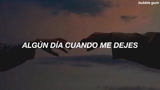 [ Taylor Swift ] Wildest Dreams // Español