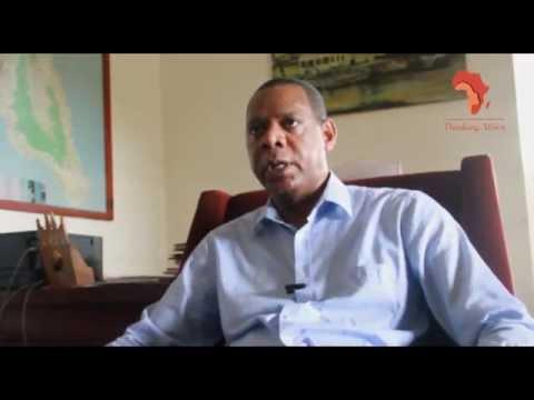 Dr Nouroudine Abdallah,transfert des connaissances et éducation aux Comores