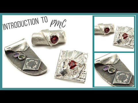 Introduction to PMC - Beaducation.com