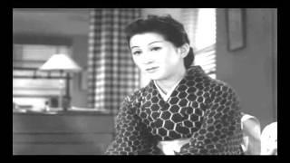 小津安二郎監督による1952年の日本映画。 『麦秋』に続いて小津安二郎と...