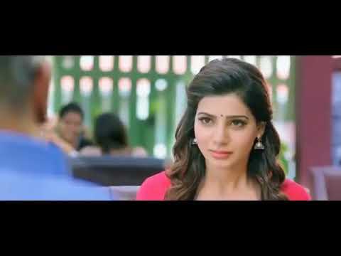 Na Venuma unga appa Venuma song |thalapathy theri version| Tamil status|Tamil WhatsApp video status.