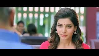 Na Venuma unga appa Venuma song  thalapathy theri version  Tamil status Tamil WhatsApp video status.