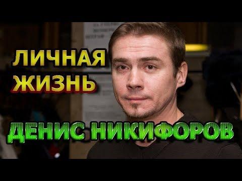 Кадры из фильма Молодежка - 6 сезон 18 серия