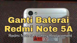 Update Cara Mengatasi Baterai Xiaomi Cepat Habis & Boros.