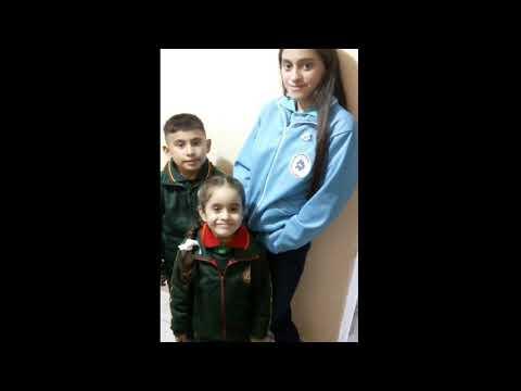 VIDEO FOTOS ENVIADAS 07