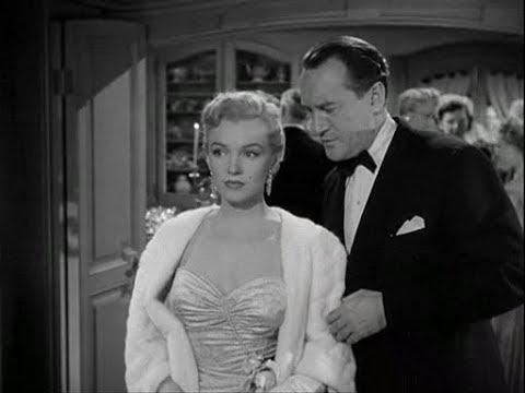 Top 50 Movies of the 1950s