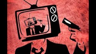 Pourquoi Tu Dois Arrêter de Regarder la Télé et les Infos pour Etre Plus Heureux
