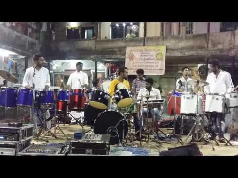 JD🎶 MUSICAL 🎷GROUP🎸 ( Ramji Ki Nikli Savari )9892969941-9867756855