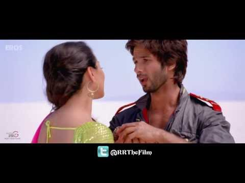 saari ke fall sa 1080p resolution