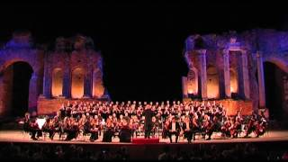 VERDI: REQUIEM - FRANCESCO ATTARDI direttore - Requiem aeternam e Kyrie