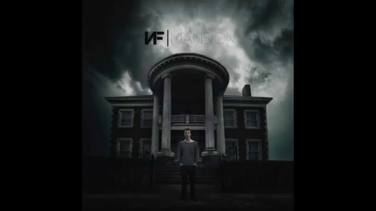 Download NF - Mansion (feat. Fleurie)