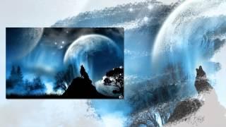 Le lac Majeur -  Mort Shuman avec les paroles, with lyrics, com letra, con testo, full song, HD / HQ