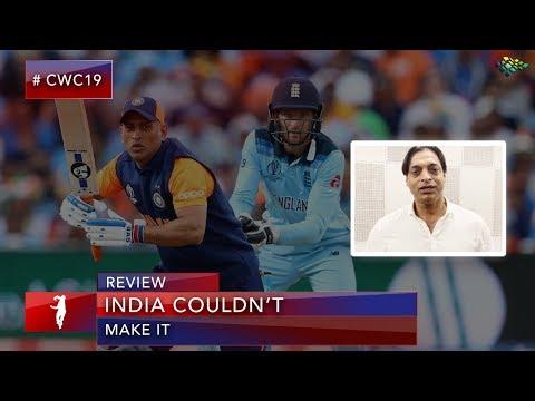 World cup news and photos 2019 india team latest