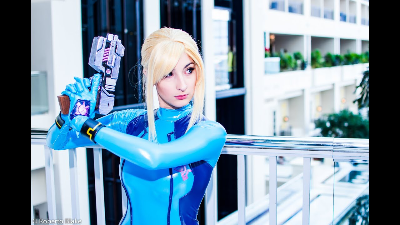samus aran miranda - photo #31