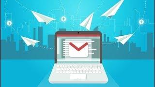 برنامج محتكر ثمنه 138$ مجانا لكم لارسال الاف الايميلات والربح من التسويق الاكتروني -email marketing