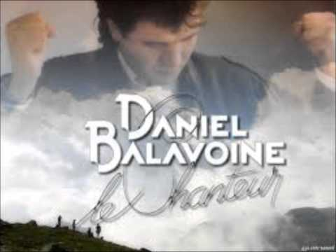 Daniel Balavoine best of vol 1 by dj valium666