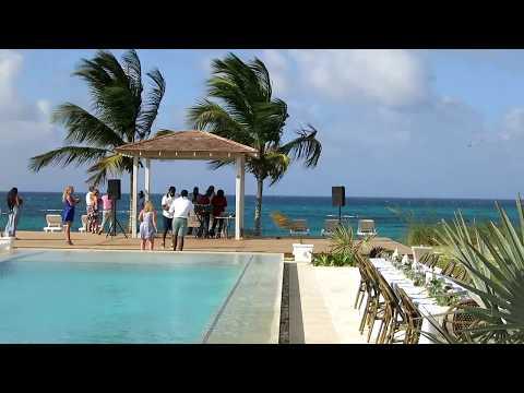 Travel Vlog - Eleuthera, Bahamas Pt. 3